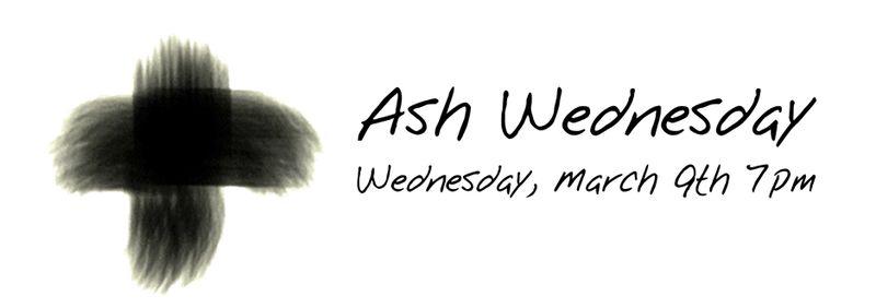 Banner-ash-wednesday