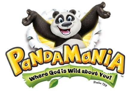 VBS_panda-mania-logo