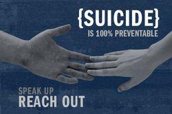 Stop-Suicides
