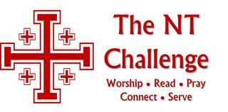 NT Challenge Commitments