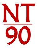 NT 90