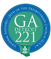 221st GA-gif