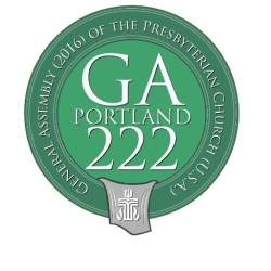 GA 222