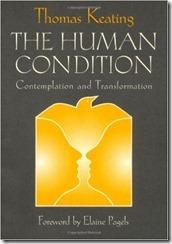 Human Condition; Keating