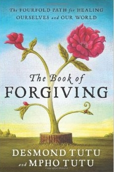 Book of Forgiving