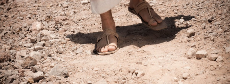 Feet-of-jesus-2