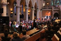 Why Christian Conference- 2015