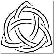 triquetra modern1