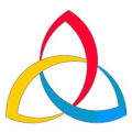 Triquetra- color