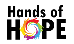 Hands of Hope5