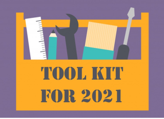 Toolkit 2021