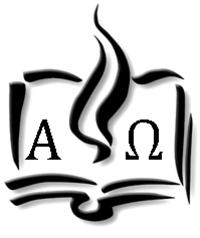 Kerygma_logo