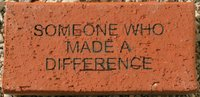 Brick_someone_who_made_a_difference