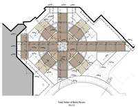 Entry_plaza_plan_080501reduced